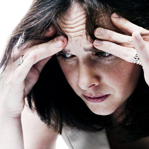 Kiedy nerwica może być chorobą zawodową?